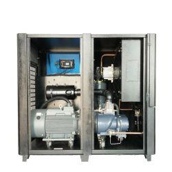 O melhor preço personalizado partes separadas de parafuso do compressor de ar condicionado