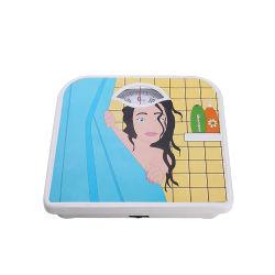 Goedkope het Wegen van de Badkamers van de Schaal van de Badkamers van de Prijs Promotie Mechanische Schaal