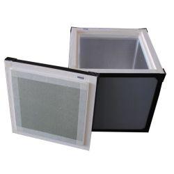 [فيب] يعزل وعاء صندوق لأنّ طبيّة لقاحات طعام [كلد شين] إمداد
