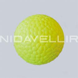 Теннисные корты для Bite Prutanuetuis из E-TPU Green Velet Серия
