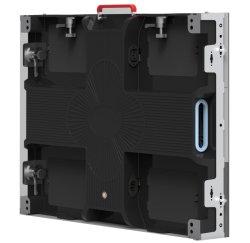 P1,5 mm LED-scherm voor service binnen, met fijne spoed