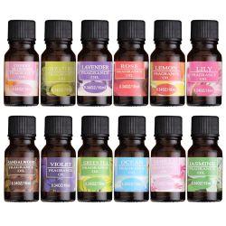 Etiqueta privada de aceites esenciales orgánicos al por mayor fabricantes de Aceite Esencial de Oud