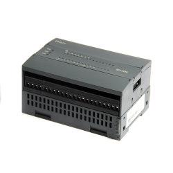 Convertitore programmabile 3*RS485 1*RS232 1*Ethernet di comunicazione del PLC del regolatore a distanza