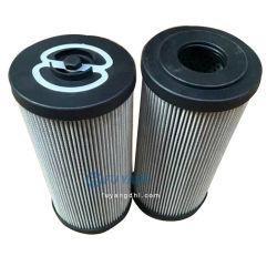 La sustitución del filtro de retorno hidráulico MF1801p10nb MF1801p25nb MF1801p25PNI01