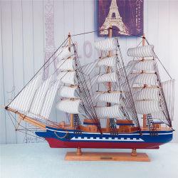 Высокое качество деревянных лодках для интерьера