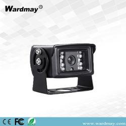 Videocamera di sicurezza dell'obiettivo di Wardmay Ahd 1080P 2.8mm/3.6mm piccola per l'automobile