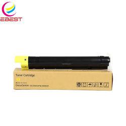 Китай Ebest заводе новые передовые картридж с тонером для Compatibil Xeroxs Docucenter sc2020 / 2020da запасные части
