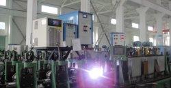 Cina fabbrica di tubo di Hastelloy