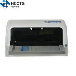 24 Pinos caneta USB/Banco Paralelo Impressora Matricial (HRP835)