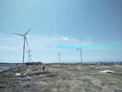 600W 바다 바람 터빈 발전기 또는 풍차