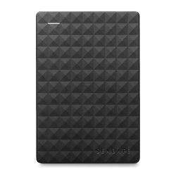 La unidad portátil de expansión de Seagate Discos Duros Externos disco disco disco duro de 250 GB/320GB/500GB/640GB/750GB/1TB/1,5 TB/2tb/3tb/4tb/5TB