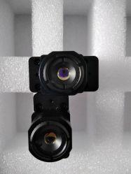 体温用 USB インタフェース付きサーマルイメージングカメラモジュール 測定システム