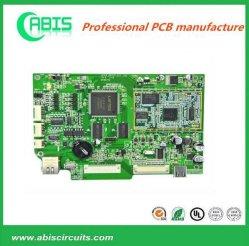 L aan Multilayer PCB van 20 Lagen met e-Test Leverancier van PCB van de Dienst van de Raad van de Kring van PCB SMT van de Assemblage PCBA van PCB PCBA de Professionele