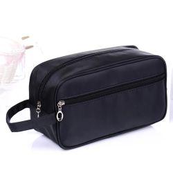 Homens Travel Saco de Higiene Pessoal Wc Organizador caso cosméticos bagunça não mais as mulheres Necessaire Caixa de Armazenamento de suprimentos acessórios