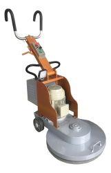 """27 """"高速大理石の花こう岩のTerrazzoの磨く機械具体的な床ポリッシャ機械"""