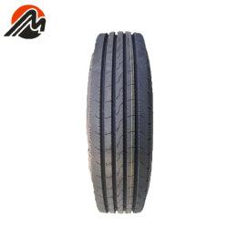 세미 트럭 타이어(미국) 295/75r22.5 11r22.5 11r24.5 315/80r22.5 255/70r22.5 도매 베트남 TBR 타이어