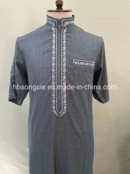 ملابس إسلامية أسعار عبايا دبي ملابس إسلامية بالجملة الحجاب العربي ثوبى عبايا ثوب طويل فساتين