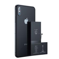 Аккумулятор для мобильного телефона iPhone X с лучшим качеством
