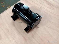 T30-27 cilindro actuador giratorio hidráulico de la serie para la venta