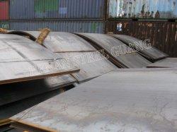 SA709 класса 50 сплава конструкционной стали для строительства моста
