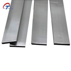 공장 가격 냉연 압연 방식 DC01 Technique Stainless Steel cookware 고품질 연강 평면