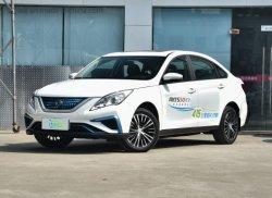 2021 중국 새로운 저렴한 4륜 4인승 4도어 미니 스마트 EEC 중국 미니 전기 자동차 자동