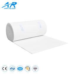 Luftiger Decken-Filter-Rollendach-Filter