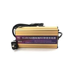 Venda a quente 12V3a bateria ao carregador de bateria elétrica para as bicicletas eléctricas scooters