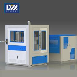 36Les cavités Pac Machine Injection plastique de compression