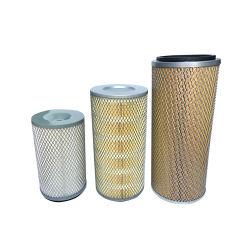 OEM 나사 압축기 공장 공급 공기 압축기는 지도책 공기 압축기를 위한 공기 정화 장치 보충을 분해한다