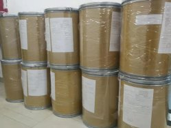 Frammento 176-191 della polvere HGH di alta qualità del fornitore