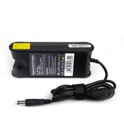 Händlerpreis-Laptop-Aufladeeinheits-Adapter 65W 19.5V 3.34A 7.4*5.0mm