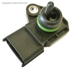 Sensore molteplice 39300-22600 di pressione assoluta per Hyundai KIA