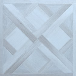 방수 플라스틱 클릭 비닐/비닐/목재/목재/라미네이트 PVC/Spc/Lvt/고무/라미네이트/대나무/엔지니어드/WPC 파케 타일 플랭크/플로팅 롤 플로어 제조업체