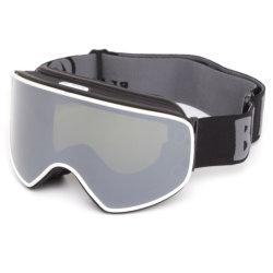스키 Goggles 교체용 렌즈 키트 OEM ODM 로고