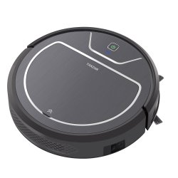 Automatischer Fußboden-Kehrmaschine-Reinigungs-Maschinen-intelligenter Roboter-Haushalts-Staubsauger