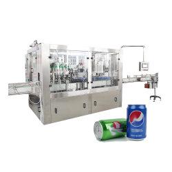 يمكن استخدام الطين التلقائي بالكامل في صناعة الماكينة