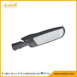 مصباح خارجي بقوة 200 واط مع سعر تنافسي، مصباح LED عالي القدرة رخيص ضوء الشارع