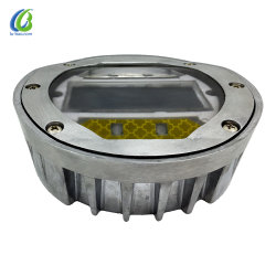 De beste Zonne LEIDENE van het Aluminium van de Kwaliteit Teller van de Veiligheid
