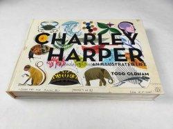 ハードカバーの子供は UV ニスと完全な色の本の印刷を予約する