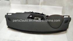 Accessoire de l'intérieur de voitures BMW X1 E84 Le couvercle de l'AIRBAG PLANCHE DE BORD