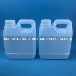 手のSanitizerのゲルの洗浄液体石鹸のエタノールアルコール殺菌剤の分配のバレル1000ml 1のためのプラスチックHDPEペットびんの容器のドラム2つの5つの10の15の20のLTR 1LTR
