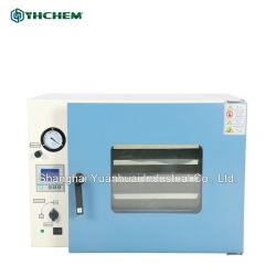 化学研究室小型真空乾燥オーブン真空ドライヤ販売用