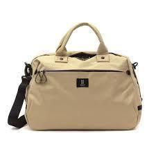 Oxford Tote-Bag Water-Proof 600d para viagens de estudo de transporte de bagagem