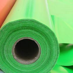 1.5m-3.2m 폭 방수 PVC 방수포 롤은 방수포를 포함했다