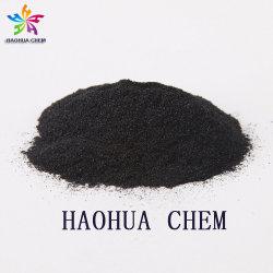Reagierende Farben schwarzes Kn-B 150% Bl-5 für Gewebe
