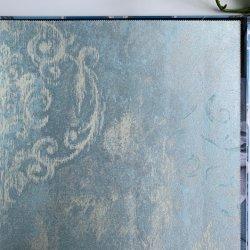 Высококачественный Chinoiserie Дом искусства дизайна ткани обои запах не является водонепроницаемым цветочный стенам