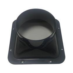 3c produit électronique Banque d'alimentation injection plastique design créatif de parties du boîtier