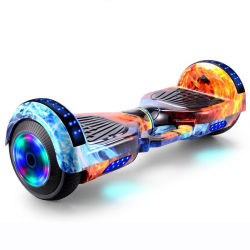 New Arrival Hot Sale Two Wheel Self Balance Scooter Skateboard Hoverboard