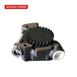 Deutz Öl-Pumpe für Dieselmotor 912